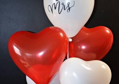balony z helm, napełnianie helem balonów poznań, plewiska, skórzewo, przeźmierowo, zakrzewo, dopiewo (17)