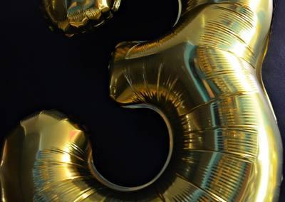 balony z helm, napełnianie helem balonów poznań, plewiska, skórzewo, przeźmierowo, zakrzewo, dopiewo (2)