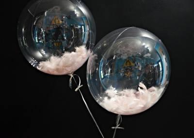 balony z helm, napełnianie helem balonów poznań, plewiska, skórzewo, przeźmierowo, zakrzewo, dopiewo (26)