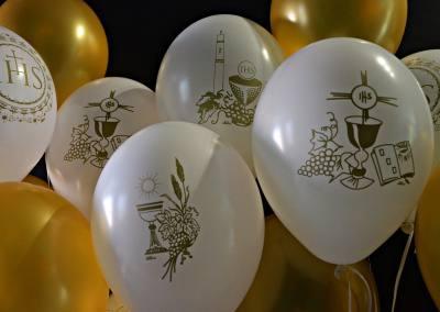 balony z helm, napełnianie helem balonów poznań, plewiska, skórzewo, przeźmierowo, zakrzewo, dopiewo (3)