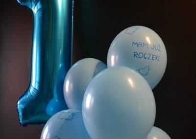 balony z helm, napełnianie helem balonów poznań, plewiska, skórzewo, przeźmierowo, zakrzewo, dopiewo (31)