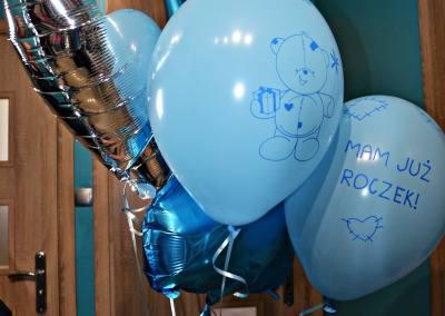 balony z helm, napełnianie helem balonów poznań, plewiska, skórzewo, przeźmierowo, zakrzewo, dopiewo (34)