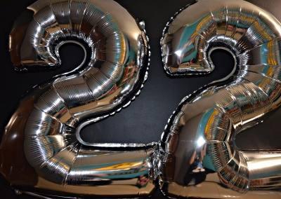 balony z helm, napełnianie helem balonów poznań, plewiska, skórzewo, przeźmierowo, zakrzewo, dopiewo (35)