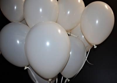 balony z helm, napełnianie helem balonów poznań, plewiska, skórzewo, przeźmierowo, zakrzewo, dopiewo (36)