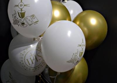 balony z helm, napełnianie helem balonów poznań, plewiska, skórzewo, przeźmierowo, zakrzewo, dopiewo (39)