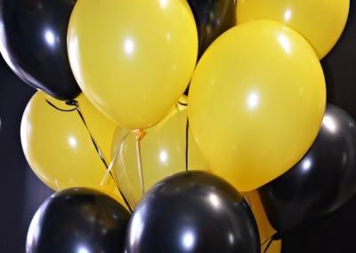 balony z helm, napełnianie helem balonów poznań, plewiska, skórzewo, przeźmierowo, zakrzewo, dopiewo (4)
