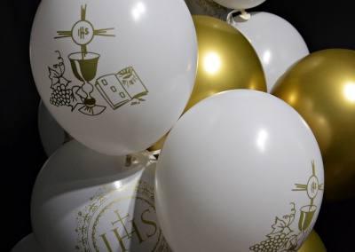 balony z helm, napełnianie helem balonów poznań, plewiska, skórzewo, przeźmierowo, zakrzewo, dopiewo (40)