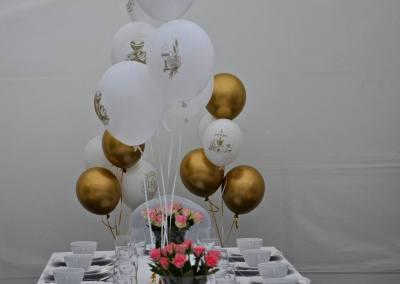 balony z helm, napełnianie helem balonów poznań, plewiska, skórzewo, przeźmierowo, zakrzewo, dopiewo (42)