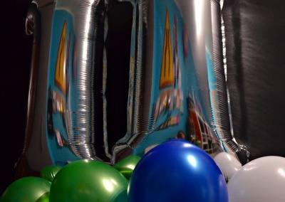 balony z helm, napełnianie helem balonów poznań, plewiska, skórzewo, przeźmierowo, zakrzewo, dopiewo (5)