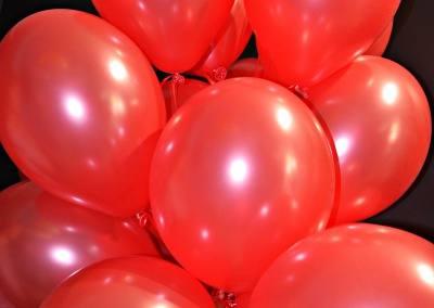balony z helm, napełnianie helem balonów poznań, plewiska, skórzewo, przeźmierowo, zakrzewo, dopiewo (50)