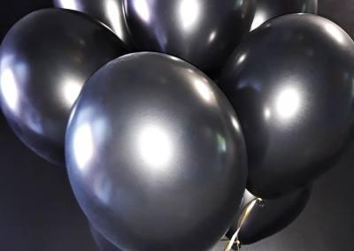 balony z helm, napełnianie helem balonów poznań, plewiska, skórzewo, przeźmierowo, zakrzewo, dopiewo (58)