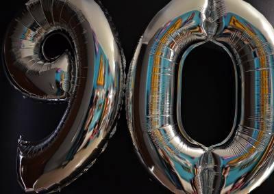 balony z helm, napełnianie helem balonów poznań, plewiska, skórzewo, przeźmierowo, zakrzewo, dopiewo (8)