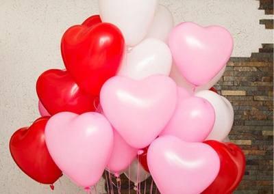 balony z helem poznań (2)