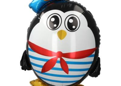 balon-pingwin