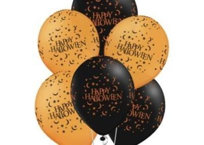 balony z helem poznań (23)
