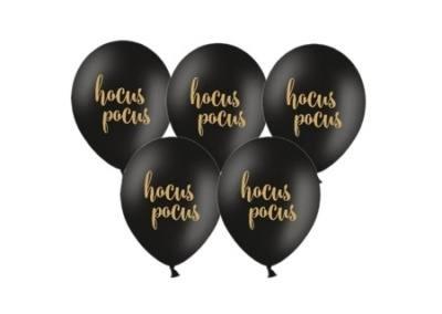 balony z helem poznań (29)